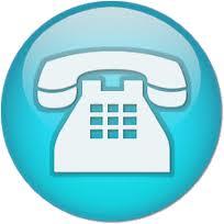 Telepon : (031) 8921050
